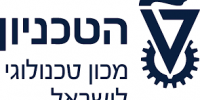 לוגו הטכניון